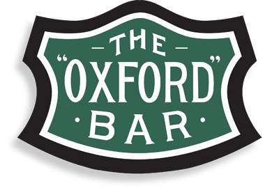 The Oxford Bar