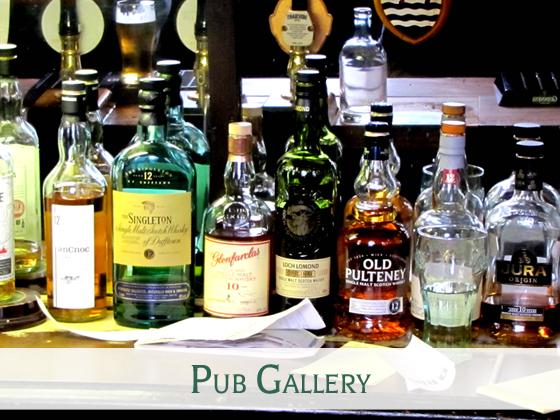 gallery-pub