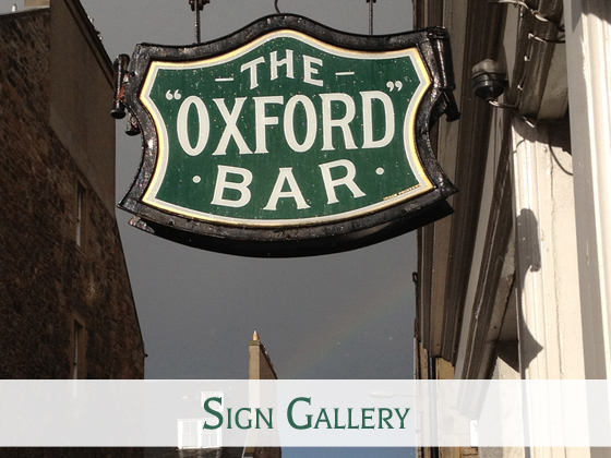 gallery-sign
